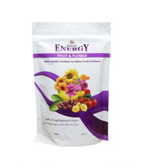 desert-energy-fruit-flower-fertilizer