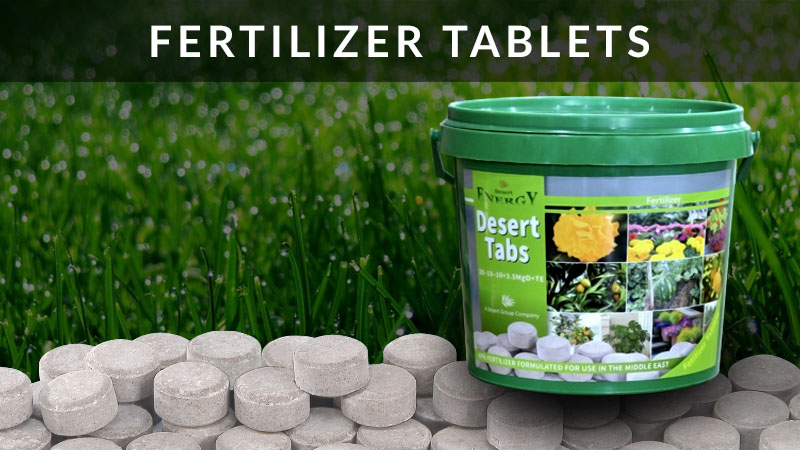 desert-energy-fertiliser-tablet