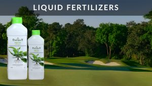 Liqui Fert Fertilizer BottleLiqui Fert Fertilizer for Soil, Root and Plant Strengthening