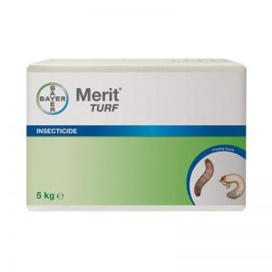 merit-turf-insecticide-5kg