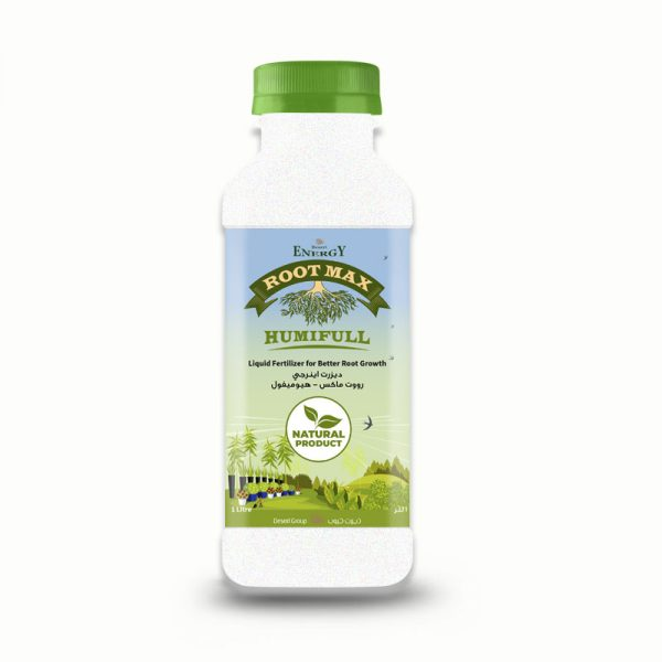 Humifull-RootMax-Liquid-fertilizer-bottle-label-1L-APPROVED