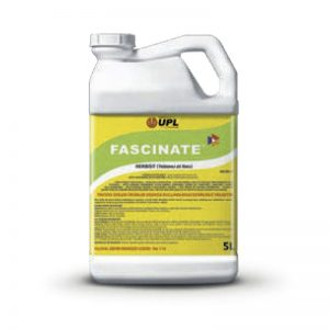 fascinate-weed-control