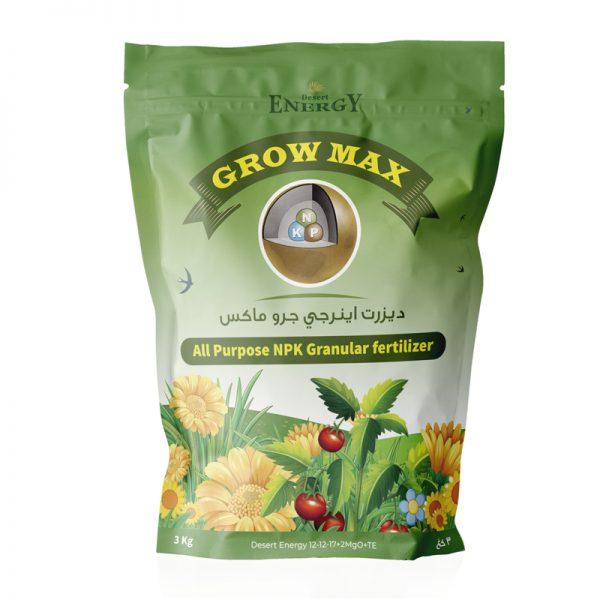 GrowMax-Pack-1kg