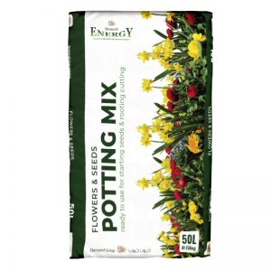 gardeners-flowers-seeds-potting-mix